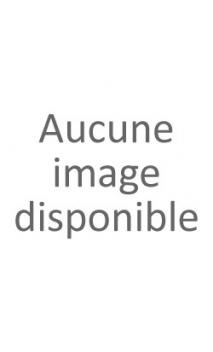 ORGO Cuvée Blanc