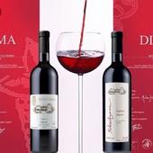 #vin #georgie #Qvevri #saperavi #traditionnel #rouge #kakheti #naturel #lepontcaucasien