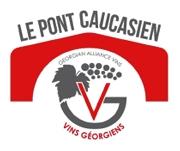 LE PONT CAUCASIEN Importateur France de Vins Géorgiens